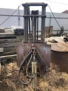 Продается гидроподъемник для трактора МТЗ, Т-40