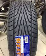 Maxxis MA-Z3 Victra, 225/55 R16 99W