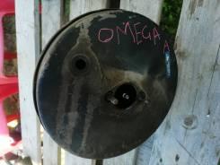 Вакуумный усилитель тормозов Opel Omega A