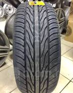 Maxxis MA-Z4S Victra, 225/45 R18 95W XL