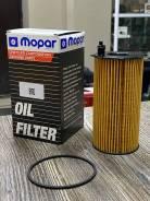 Фильтр масляный Dodge Nitro Jeep Cherokee/Liberty/Wrangler 68032204AB