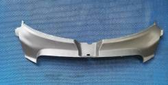 Накладка рамки радиатора 4F0807081 Audi A6 С6 allroad quattro