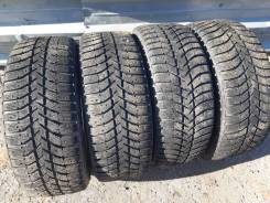 Bridgestone Ice Cruiser 5000, 215/55 R16