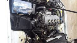 Куплю двигатель в сборе YD22DDTI