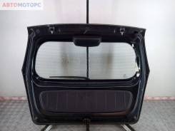 Крышка (дверь) багажника Hyundai i10 2010 (Хетчбэк 5дв)