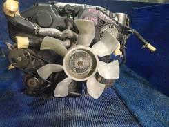 Двигатель Nissan Cedric 1991 PY32 VG30DE [193042]