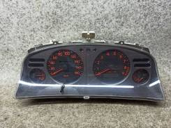 Спидометр Toyota Sprinter Carib AE111 4A-GE [194226]