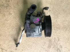 Гур Subaru BP5 Ej203