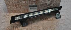 Фара дневного света лев (светодиодн) Renault 266051882R