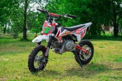 Regulmoto robin pit bike 60cc, 2020