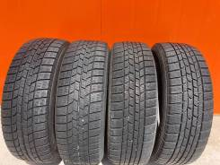 Goodyear Ice Navi 6, 185/65 R15 88Q