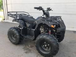 Квадроцикл ATV 125 МОЖНО В КРЕДИТ, 2020