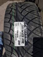 Nitto NT420S, 305/50 R20 120H XL
