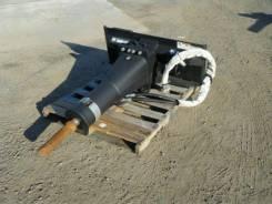 Продам гидромолот HB980, Bobcat
