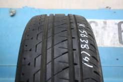Bridgestone B-style RV, 205/65R15