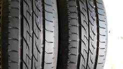Bridgestone Ecopia. Made in Japan!!!, 165/65R13