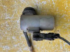 Моторчик омывателя лобового стекла Honda Odyssey 1999-2004 [38512SB0922,38512SF0013]