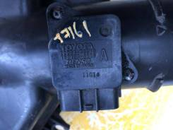 Датчик расхода воздуха 2.2HDI Lexus IS 250/350 2005-2013 [2220430010,1974002110]