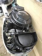 Продам Лодочный мотор Honda 9,9