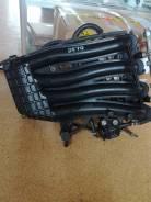 Впускной коллектор Suzuki DF70 13110-99E10 и 13450-99E00