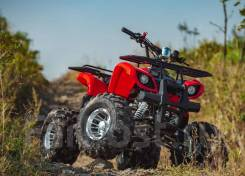 Квадроцикл TIGER OPTI 150сс, 2020