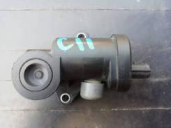 Клапан впускного коллектора