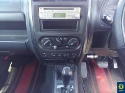 Раздаточная коробка электро на Suzuki Jimny