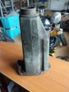 Глушитель Yamaha F50 62Y-14711-00-5B