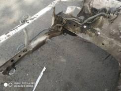 Радиатор гидроусилителя Mazda Familia/Premacy BJ