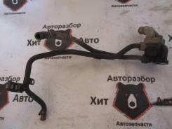 Mazda premacy корпус термостата