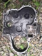 Лобовина Nissan DT27t