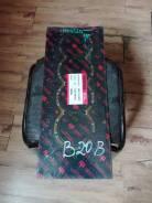 Прокладка ГБЦ 12251-P8R-004 Метал
