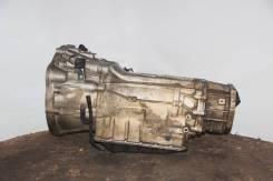 АКПП A5SR1.2 Кия Соренто 2.5 170 л. с.