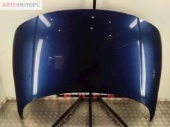 Капот Audi TT 8N 2003 (Купе)