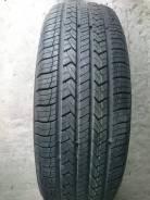 Farroad FRD66, 215/75R15