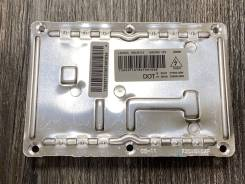 Блок розжига ксенон Xenon VAG 3D0907391B
