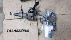Рулевая колонка Honda Grace GM4