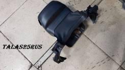 Кожух рулевой колонки Honda Grace GM4