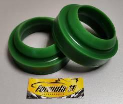 Проставки полиуретан (2 шт. ) Toyota BB QNC 2# (06-), Passo KGC 1#,3#