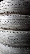 Bridgestone R600, 145 R13 L.T.6 P.R