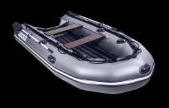 Лодка Apache (Апачи) 3300 НДНД
