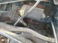 Мотор стеклоочистителя Volkswagen Passat/Polo/Golf B3