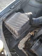 Корпус воздушного фильтра Volkswagen Passat B3