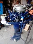 Продам лодочный мотор Эвинруд 20