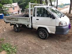 Toyota Lite Ace Truck, 2003