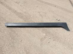 Накладка порога Хендай IX35 / Hyundai IX35 / Hyundai Tucson 877542S000