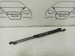 Амортизатор двери багажника Mitsubishi Outlander CW5W пара