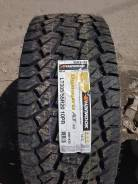 Hankook DynaPro AT-M RF10, 305/55 R20