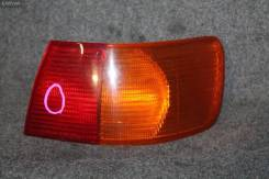 Задний фонарь Toyota Corona Premio, правый
