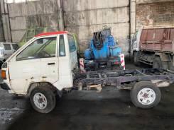 Продам грузовик Lite Ace